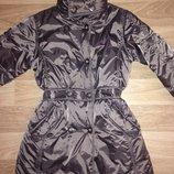 Куртка - Пальто ESPRIT Германия. Размер 140-146. Как новое .