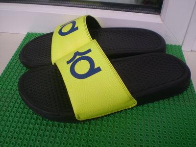 ff9f1160 шлепанцы шлепки Nike Оригинал, Вьетнам р. 38,5 , вся длина 25 см ...