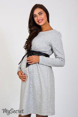 aea963e6efa Молодежное платье для беременных