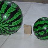 Мячики мячи Арбуз для наших деток