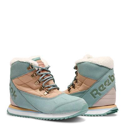 74e7538b Женские ботинки Reebok Frostopia II CN1775 : 2170 грн - женские ...