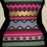 Эксклюзивное ,красивое платье от бренда Lipsy London.Оригинал