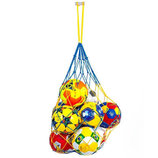 Сетка для мячей 5258 для 10 мячей