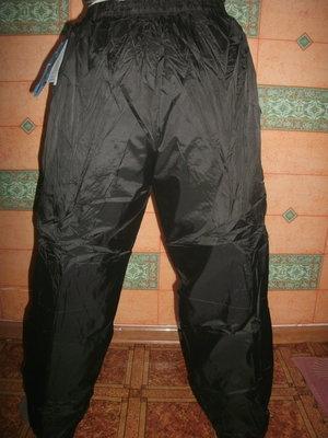 штаны теплые Л-5Хл распродажа