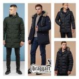 Мужские куртки,женские,подростковые куртки пуховики парки Braggart