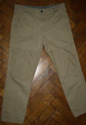 Продам мужские брюки слаксы Calvin Klein. 33-32