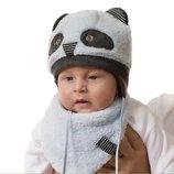 DEMBOHOUSE. Набір для малюків Панда р. 42