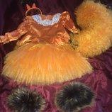 карнавальный костюм белочки белки