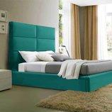 Кровать Рига двуспальная