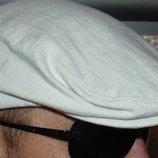 Стильная фирменная кепка кашкет картуз бренд F&F .57-58