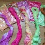 Весенний Женский шарф