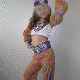 Детские костюмы - прокат Киев