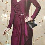 Нарядное Чудесное платье.