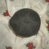 Супер шапка 70%шерсть,30%полиэстер,48см. auth.89 .