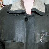 Курточка мужская