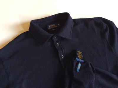 Мужская кофта свитер POLO RALPH LAUREN оригинал шерсть р L-XL  550 ... 07a7f7e30fc57