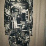 Отличное платье Спенсер р-р10