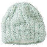 Зимняя шапочка Lupilu