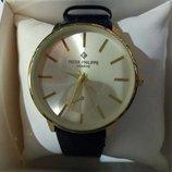 Наручные часы Patek Philippe копия