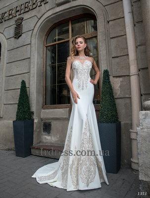 5f92bbaa762 Вечерние длинные платья купить  3655 грн - женские вечерние платья в ...