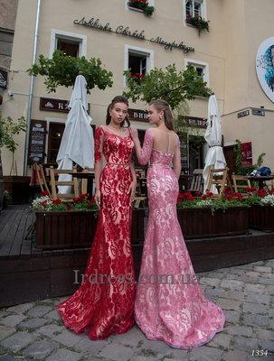 1481bce3ef165ac Интернет магазин вечерних платьев Киев: 3680 грн - женские вечерние ...