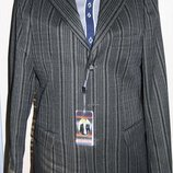 Мужской пиджак Richmen Турция р.44