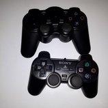 Джойстик Sony PlayStation