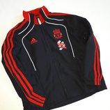 Спортивная кофта Adidas 7-8 лет