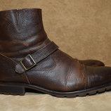 Ботинки Tommy Hilfiger Carlos 3. Португалия. Оригинал. 45 - 46 р./31 см.