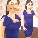 Платье для худых девушек, чтобы подчеркнуть фугуру и изящные формы