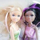 Барби феи