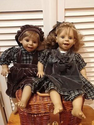 Характерная испанская кукла куколка лялька Panre. Остался мальчик ...
