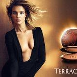 пудра Guerlain Terracotta tan Booster -идеальный тона разные