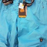Крутячие новые горнолыжные штаны lguana