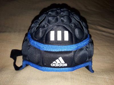Фирменная шапка для регби Adidas