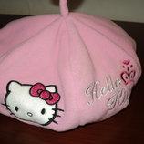 Бирет Hello Kitty size 54