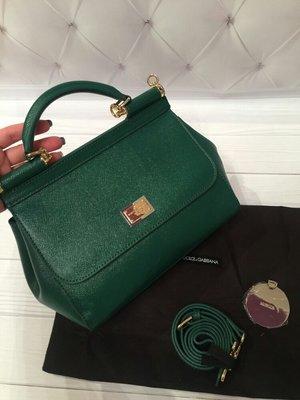 510e6bafe484 Сумка Дольче Габбана Dolce and Gabbana: 3400 грн - сумки средних ...