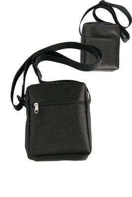 619e908cd519 Мужская барсетка,сумка-мессенджер,сумка через плечо от RLB Харьков ...