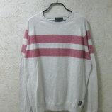 Пуловер c&a angelo litrico XXL Германия
