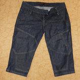 шорты бриджи 12-14 размер джинс cars jens