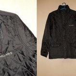 Куртка мужская стеганая демисезонная Новая Размер М