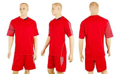 Форма футбольная 3109 размер M-XXL