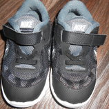 Кроссовки Nike Revolution 3 25 размер наш,евро 8
