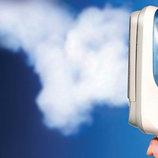 Ручной отпариватель Steam Brush стим браш,паровая щетка, отпариватель