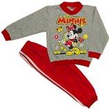 Детский спортивный костюм 30р. и 32р, для мальчиков и девочек