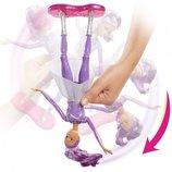 Кукла Барби Starlight Adventure Барби с ховербордом