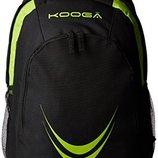 рюкзак KOOGA Essentials bp
