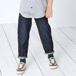 Классные джинсы Тсм Чибо. 110, 122, 140
