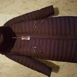 Зимнее женское пальто.Большие размеры. Возможность бесплатной доставки.