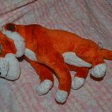 тигр Disney оригинал 28 см